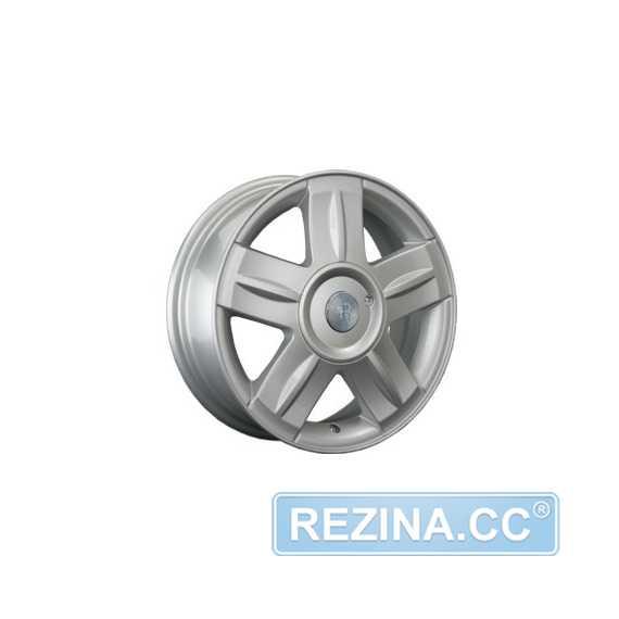 REPLAY RN4 S - rezina.cc