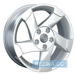 REPLAY RN65 S - rezina.cc