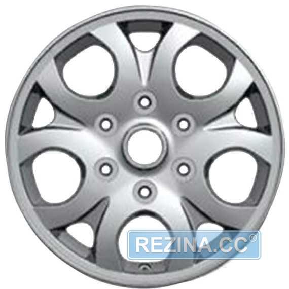 REPLAY HND55 S - rezina.cc