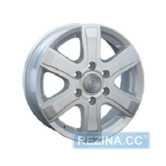 REPLAY VV74 S - rezina.cc