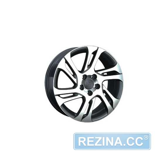 REPLAY V21 GMF - rezina.cc