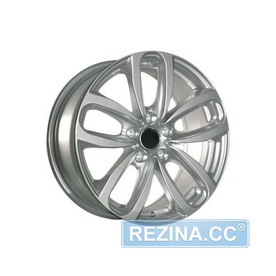 REPLAY B123 S - rezina.cc