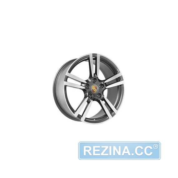 REPLICA PR912 GMF - rezina.cc