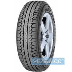 Купить Летняя шина KLEBER Dynaxer HP3 205/55R16 94V