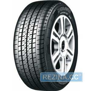 Купить Летняя шина BRIDGESTONE Duravis R410 185/65R15 92T