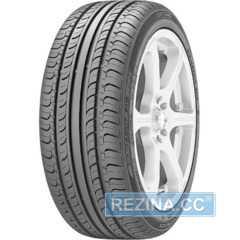 Купить Летняя шина HANKOOK Optimo K415 235/50R19 99H