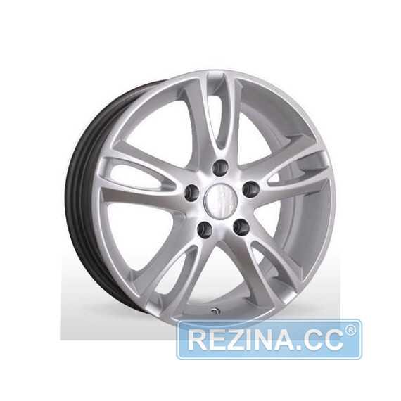 STORM YQR 062 HS - rezina.cc