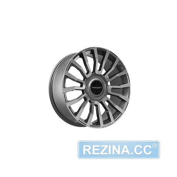 REPLICA MAN974 GMF - rezina.cc