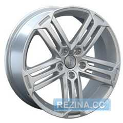 Купить REPLAY VV45 S R17 W7.5 PCD5x112 ET47 DIA57.1
