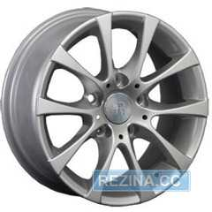 Купить REPLAY B59 S R16 W7.5 PCD5x120 ET20 DIA72.6