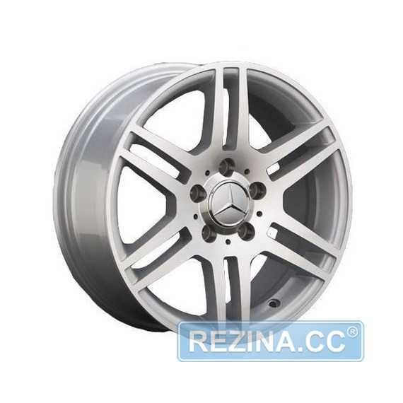 REPLAY MR66 SF - rezina.cc