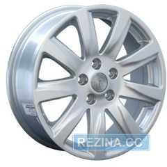 Купить REPLAY NS18 S R17 W7 PCD5x114.3 ET55 DIA66.1