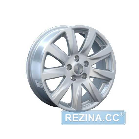 REPLAY NS18 S - rezina.cc