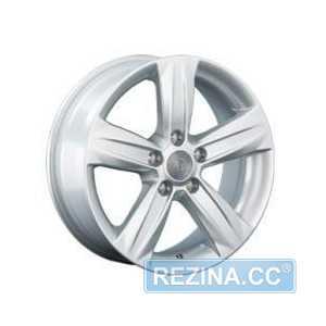 Купить REPLAY GN47 S R15 W6 PCD5x105 ET39 DIA56.6