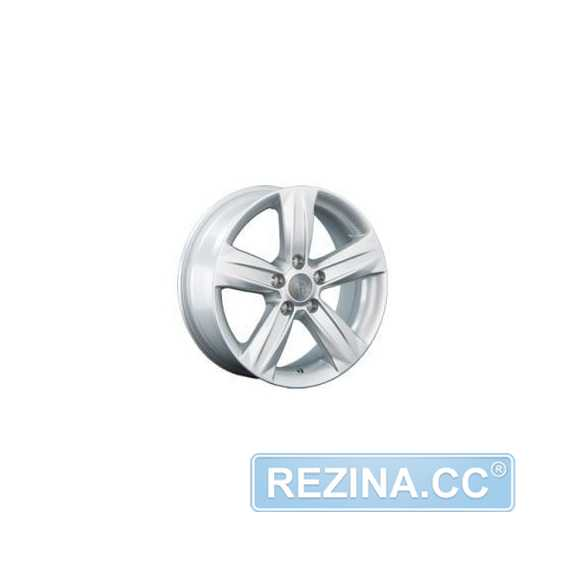 REPLAY GN47 S - rezina.cc