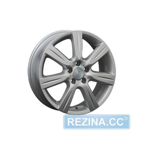 REPLAY SB7 S - rezina.cc