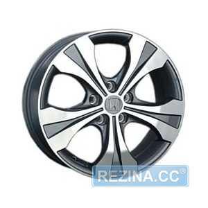 Купить REPLAY H40 GMF R19 W7 PCD5x114.3 ET50 DIA64.1