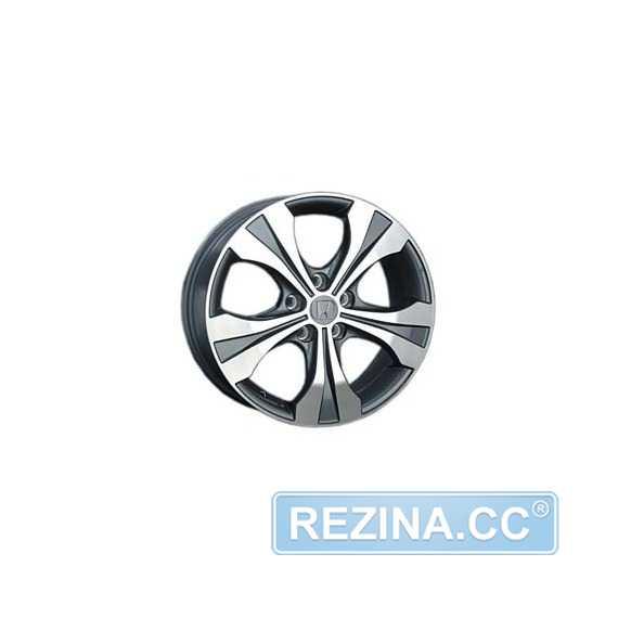 REPLAY H40 GMF - rezina.cc