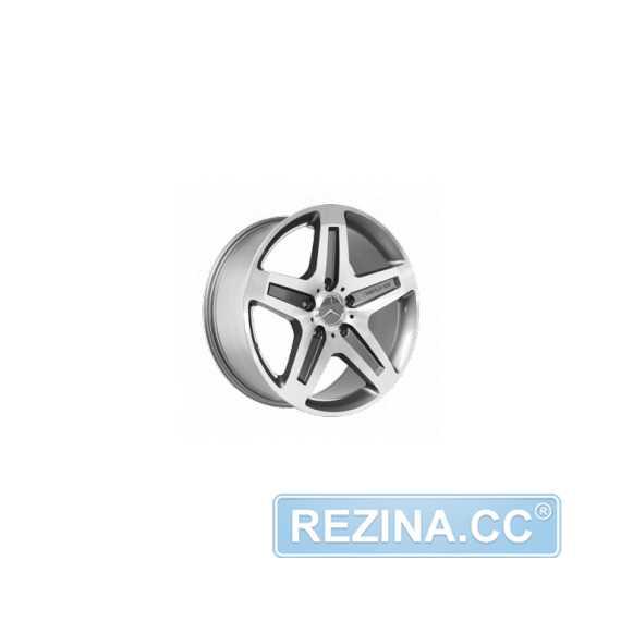 REPLICA MR774 GMF - rezina.cc