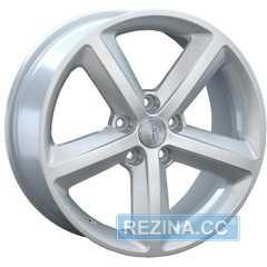 REPLAY A55 S - rezina.cc