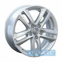 Купить REPLAY SB 20 S R15 W6 PCD5x100 ET48 DIA56.1