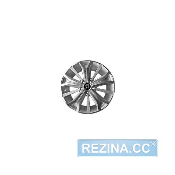 REPLAY PG 35 SF - rezina.cc