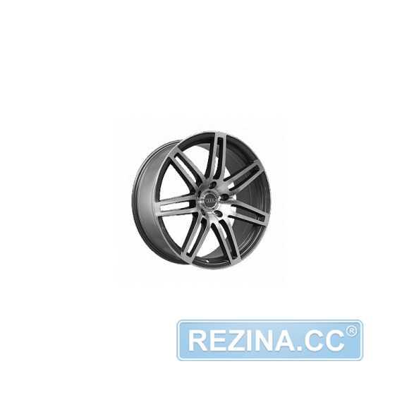 REPLAY A 448 GMF - rezina.cc