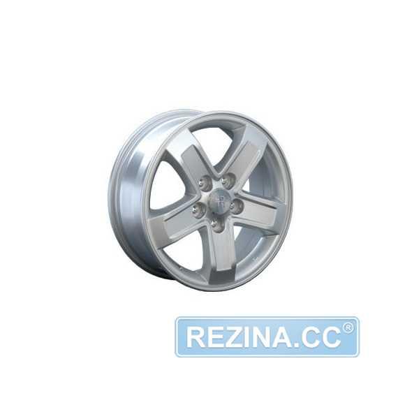 REPLAY HND 42 S - rezina.cc