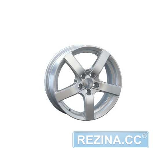 REPLAY VV66 S - rezina.cc