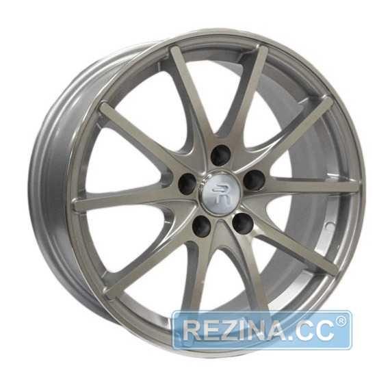 REPLAY A48 SF - rezina.cc