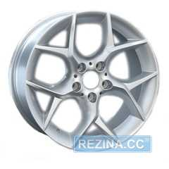 Купить REPLAY B125 S R18 W8 PCD5x120 ET30 DIA72.6