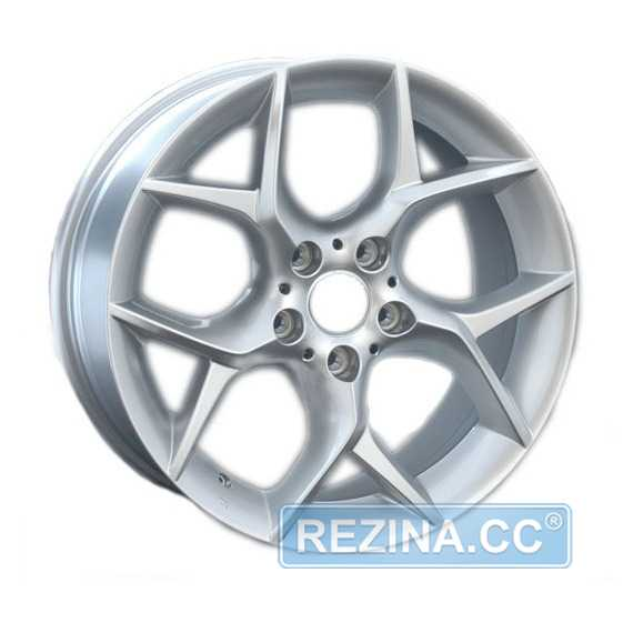REPLAY B125 S - rezina.cc