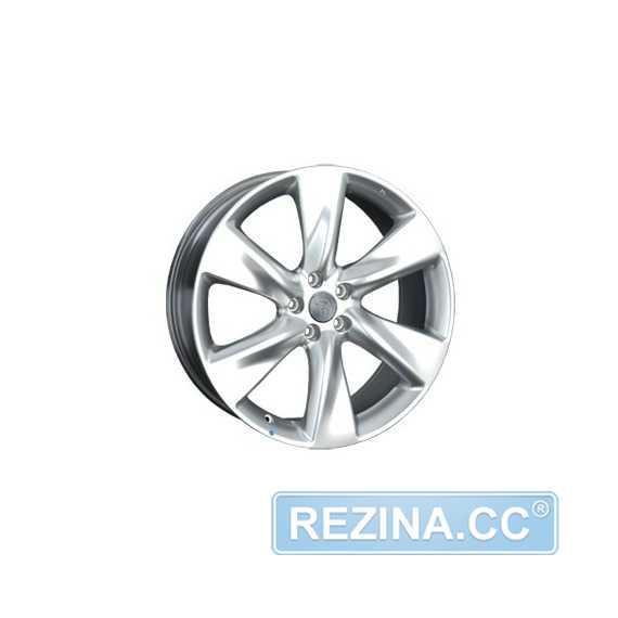 REPLAY INF14 HP - rezina.cc