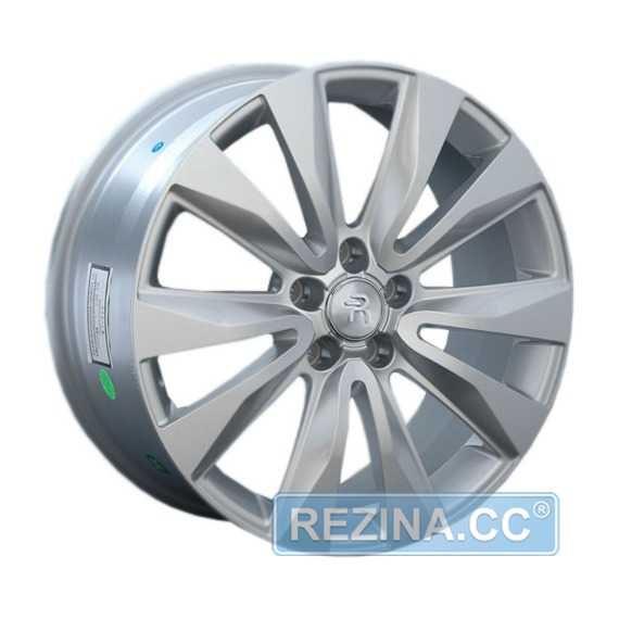 REPLAY A45 S - rezina.cc