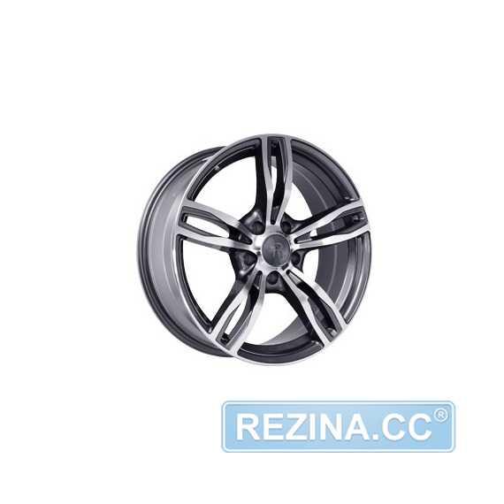REPLAY B129 GMF - rezina.cc