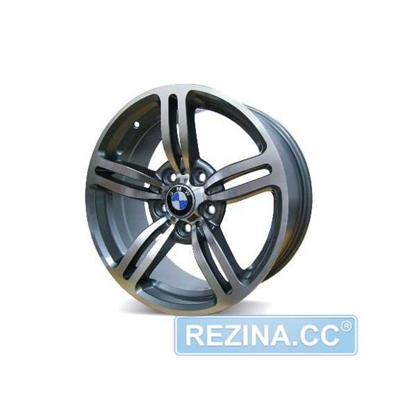 REPLAY B110 GMF - rezina.cc