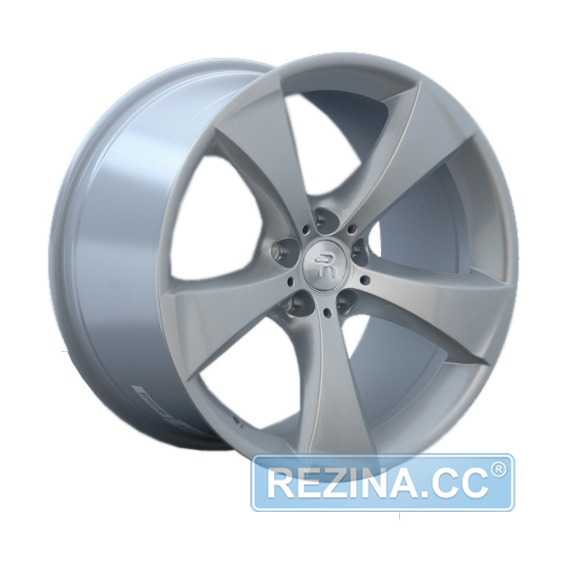 REPLAY B74 S - rezina.cc