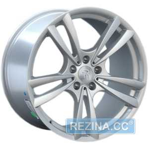Купить REPLAY B97 S R20 W11 PCD5x120 ET35 DIA74.1