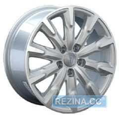 REPLAY A46 FSF - rezina.cc