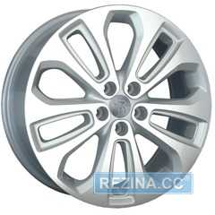 Купить REPLAY HND124 SF R18 W7 PCD5x114.3 ET41 DIA67.1