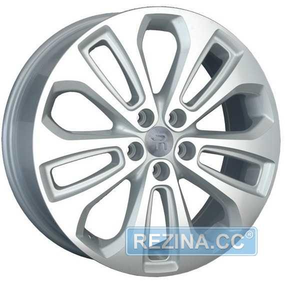 REPLAY HND124 SF - rezina.cc