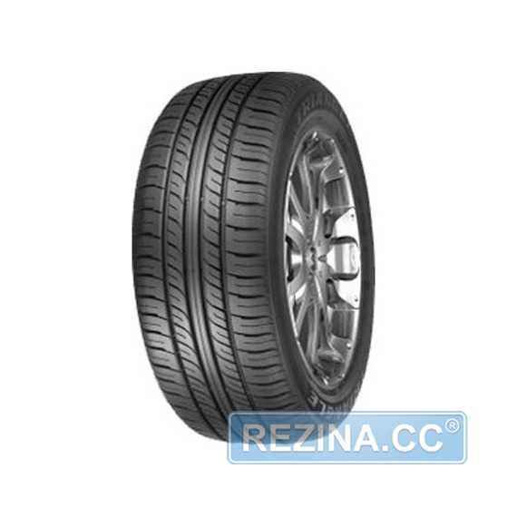 Летняя шина TRIANGLE TR928 - rezina.cc