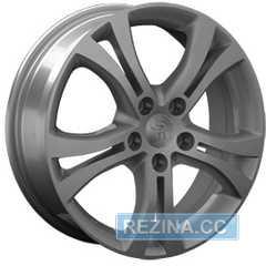 REPLAY NS59 HP - rezina.cc