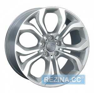 Купить REPLAY B116 GMF R19 W9 PCD5x120 ET48 DIA74.1