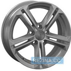REPLAY VV46 HP - rezina.cc