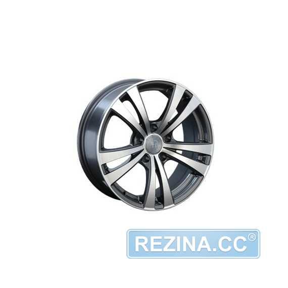 REPLAY B92 GMF - rezina.cc