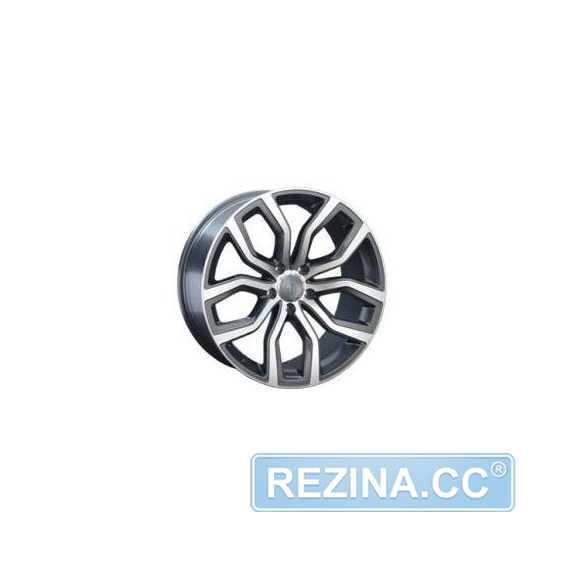 REPLAY B110 MBF - rezina.cc