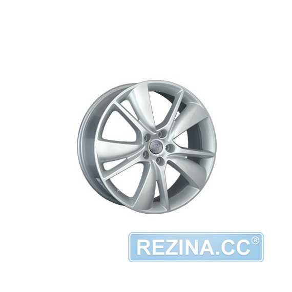 REPLAY TY131 S - rezina.cc