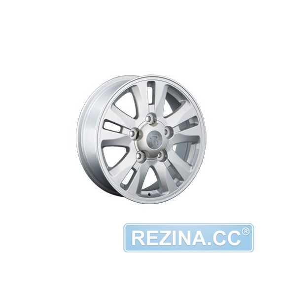 REPLAY TY55 S - rezina.cc