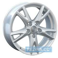 REPLAY NS48 S - rezina.cc